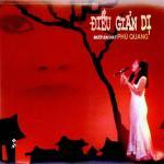 Download nhạc mới Điều Giản Dị (10 Tình Khúc Phú Quang) chất lượng cao