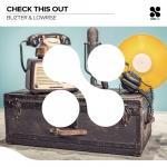 Tải nhạc mới Check This Out (Single) hay nhất