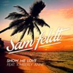 Download nhạc Mp3 Show Me Love (Single) chất lượng cao