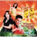Download nhạc Chào 99 về điện thoại