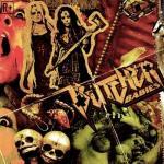 Tải nhạc Butcher Babies (EP) Mp3