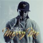 Tải nhạc Marry Me (Single) nhanh nhất