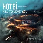 Tải bài hát Mp3 Kill To Love You (Single) online