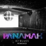 Tải bài hát online Dj Blues (Remixed) Mp3 mới
