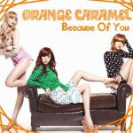 Tải bài hát hay Because Of You (Single) chất lượng cao