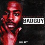 Download nhạc hay Bad Guy (Single) mới