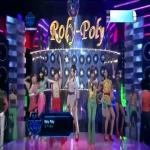 Download nhạc hay Roly Poly (Live 1) Mp3