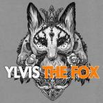 Tải bài hát The Fox (What Does The Fox Say?) (Single 2013) hot