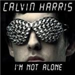 """Tải bài hát hay I""""m Not Alone (Single) về điện thoại"""
