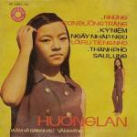 Download nhạc Tiếng Hát Hương Lan (Trước 1975) hay online