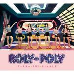 Tải nhạc online Roly Poly (Japanese Single) mới nhất