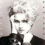 Tải nhạc hot Tuyển Tập Ca Khúc Hay Nhất Của Madonna chất lượng cao