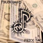 Download nhạc mới Price Tag EP Mp3 miễn phí