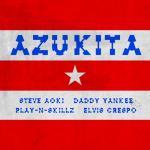 Nghe nhạc hay Azukita (Single) trực tuyến