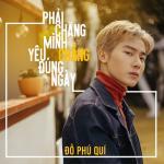 Tải bài hát hay Phải Chăng Mình Yêu Chẳng Đúng Ngày (Single) mới nhất