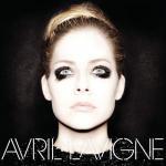 Tải bài hát mới Avril Lavigne (Japanese Version) Mp3