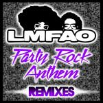 Nghe nhạc mới Party Rock Anthem (Remixe 2011) trực tuyến
