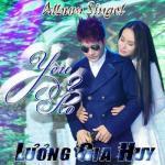 Download nhạc hot Yêu Ảo (Single) Mp3 trực tuyến
