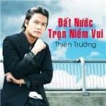 Download nhạc mới Đất Nước Trọn Niềm Vui (2011) Mp3 hot