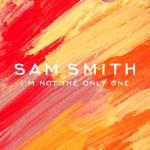 """Tải bài hát hot I""""m Not The Only One (EP) trực tuyến"""