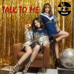 Download nhạc Talk To Me (Có Nên Dừng Lại) Cover (Single) Mp3 hot