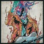 Tải nhạc mới Fire Bird (Single) Mp3 miễn phí
