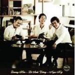 Tải bài hát mới Quang Hào - Lê Anh Dũng - Ngọc Ký (Vol. 1) hay nhất