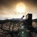 Tải bài hát Mp3 Safe & Sound (Single) mới
