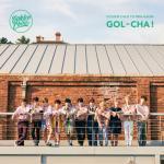 Nghe nhạc hay Golden Child 1st Mini Album (Gol-Cha!) Mp3 miễn phí