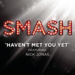 """Tải nhạc Mp3 Haven""""T Met You Yet (Smash Cast Version) trực tuyến"""