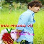 Tải nhạc Mp3 Vườn Hồng Năm Xưa (Vol 3) mới online