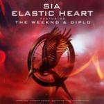 Tải bài hát mới Elastic Heart (Single) miễn phí