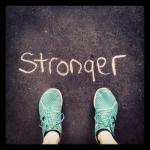 Tải nhạc Stronger (2013) chất lượng cao