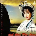 Nghe nhạc Tình Khúc Đài Loan 1 chất lượng cao