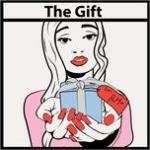 Tải bài hát hay The Gift (EP) mới