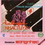 Tải nhạc hot Tú Quỳnh Nhạc Tuyển 4 (Trước 1975) Mp3 trực tuyến
