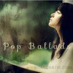 Nghe nhạc online Tuyển Tập Các Ca Khúc Pop Ballads Hay Nhất Về Mưa hay nhất
