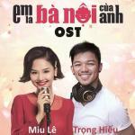 Tải nhạc hot Em Là Bà Nội Của Anh OST chất lượng cao