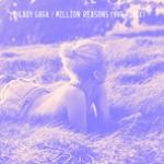 Download nhạc online Million Reasons (Kvr Remix) (Single) mới nhất