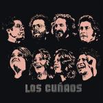 Tải nhạc mới Los Cunaos Mp3 online