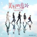 Tải nhạc hay Beautiful Accident (Beautiful Accident OST) (Single) miễn phí