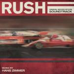 Tải bài hát Mp3 Rush (Original Motion Picture Soundtrack) mới online