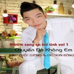 Tải bài hát mới Song Ca Trữ Tình Vol. 1 Mp3 hot
