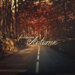 Tải nhạc mới Autumn - Forever... Mp3 hot