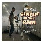 Tải nhạc hot Singing In The Rain mới