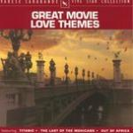 Nghe nhạc Mp3 Great Movie Love Themes hay online