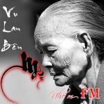 Tải bài hát Vu Lan Bên Mẹ (2011) hay online