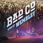 Tải nhạc Live At Wembley nhanh nhất