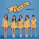 Nghe nhạc mới Evolution Pop 01 online