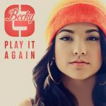 Download nhạc online Play It Again (EP)
